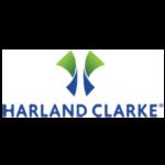 HarlandClarke_logo