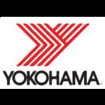 YokohamaTire_Logo
