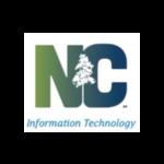 ncdit_logo
