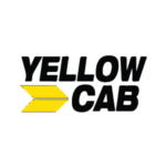 yellowcab_logo